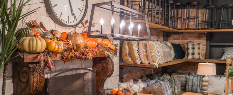 8 Tips for Getting Your Home Ready for the Holidays